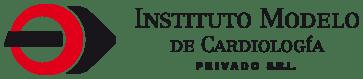 Instituto Modelo de Cardiología Privado S.R.L.